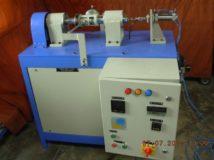 Brake Testing Equipment Model AM 209