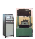 CNC Drilling Machine Trainer CNC 001