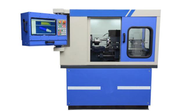 CNC Lathe Trainers Model CNC 002