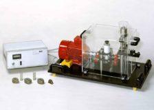 Cam Analysis Apparatus Model MT 013
