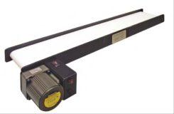 Conveyer Belt Trainer MODEL CBA-01