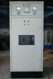 Electrical Switchboard Trainer Model ELTR 008