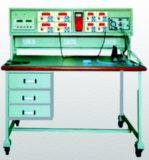 Electrical Work Bench Model ELTR 017M