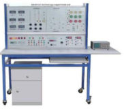 Electrician Technology Trainer Model ELTR 016