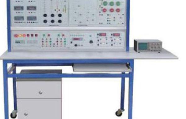 Electrician Technology Trainer Model ELTR 016