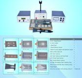 MIC – MICRSTRIP Trainer Model TCM 020