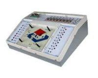 Mini- PLC Trainer Model PCT 037