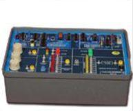 PCM MODULATION & DEMODULATION KIT Model TCM 005-10