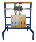 Industrial PLC Trainer Model PCT 018