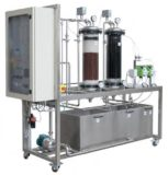 Filtration Pilot Plant ENV 015