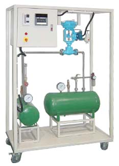 Pressure Control Trainer Model PCT 53