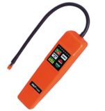 Refrigerant Gas Leak Detector Model RAC 066