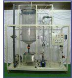 Venturi Air Scrubber System ENV 010