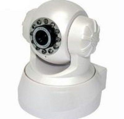 Wireless IP Camera Model Enemworld