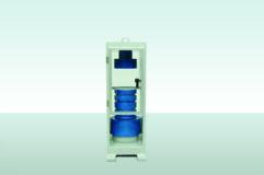 Low Capacity Frames SCTC-4700 & SCTC-4710