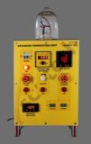 Advanced Conduction Apparatus Model TH 128