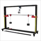 Beam Test Apparatus Model MT 083