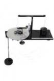 Combined Bending & Torsion Apparatus Model MT 114