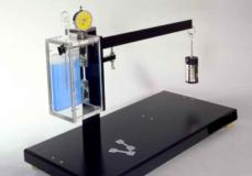 Creep Testing Apparatus Model MT 063