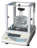 Fluids Specific Gravity & Density Test Apparatus MODEL FM 105