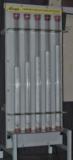 Fundamentals of Sedimentation Model FM 115