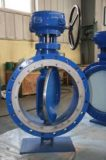 Butterfly Valve & Non-Return Valve Assembly Model FMCS-BVNR