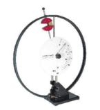 Impact Test Apparatus Model MT 094
