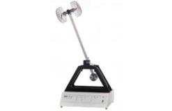 Inverted Pendulum Apparatus Model MT 115