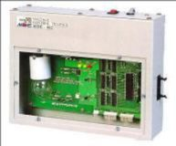 Voltage Control Trainer Model SCI-VCT