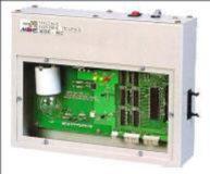 Voltage Control Trainer Model SCI-VCT