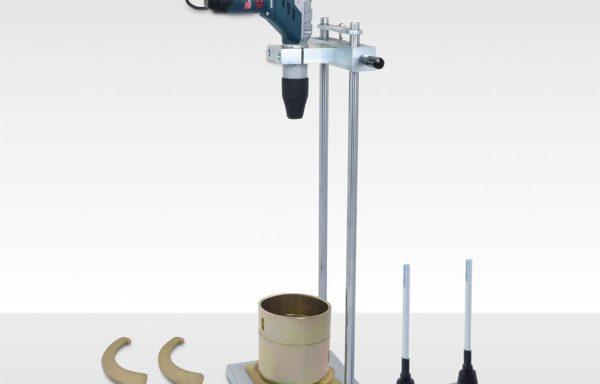 Vibratory Compactor Set SCTS-0664, SCTS-0750, SCTS-0768, SCTS-0770