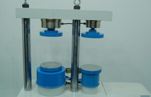Compression and Flexural Frames SCTCM-6700 & SCTCM-6710
