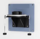 Rubber in Shear Apparatus Model MT 079