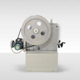 Laboratory Type Jaw Crusher SCTA-0360, SCTA-0365 & SCTA-0370