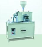 Wide Wheel Abrasion Testing Machine SCTA-0610, SCTA-0611, SCTA-0612, SCTA-0613 & SCTA-0614