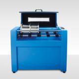 Micro-Deval Apparatus ASTM SCTA-0620A-T, SCTA-0621A & SCTA-0623A
