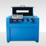 Micro-Deval Apparatus EN SCTA-0620E, SCTA-0621E, SCTA-0622E, SCTA-0623E & SCTA-0624B