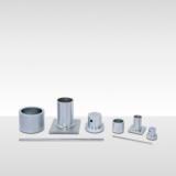 Aggregate Crushing Value (ACV) Sets SCTA-0630, SCTA-0631, SCTA-0632, SCTA-0633, SCTA-0634, SCTC-0408, SCTA-0640, SCTA-0641, SCTA-0642, SCTA-0643, SCTA-0644 & SCTA-0645