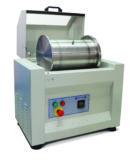 Nordic Abrasion Machine SCTA-0750, SCTA-0751, SCTA-0752 & SCTA-0753