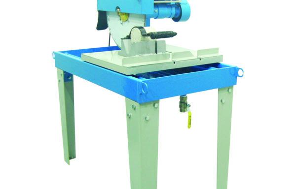 Universal Cutting Machine Small SCTC-1010 & SCTC-1012