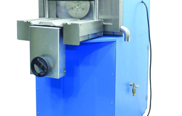 Semi-Automatic Grinding Machine SCTC-1035, SCTC-1042, SCTC-1043 & SCTC-1044