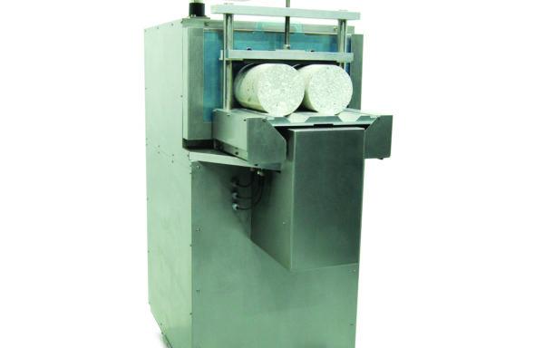 Automatic Grinding Machine SCTC-1040, SCTC-1042, SCTC-1043, SCTC-1044 & SCTC-1048