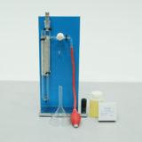 Blaine Air Permeability Apparatus SCTCM-0240,SCTCM-0241,SCTCM-0242,SCTCM-0243, SCTCM-0244, SCTCM-0245 & SCTCM-0246