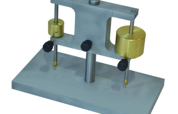 Gillmore Apparatus SCTCM-0578