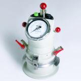 Air Entrainment Meter for Mortar SCTCM-0666