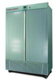 Curing Cabinet SCTCM-0100