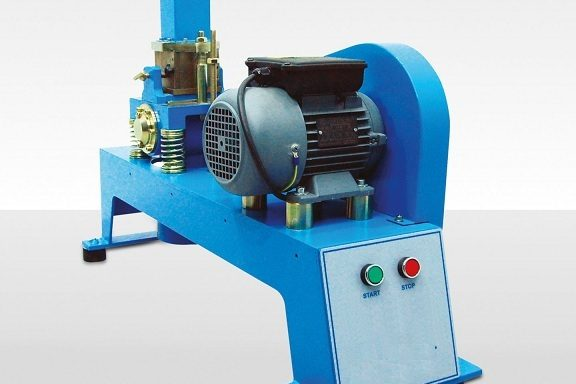 Vibrating Machine SCTCM-0930 & SCTCM-0926