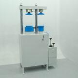 Semi-Automatic (Motorized) Cement Compression & Flexure Testing Machines SCTCM-6321, SCTCM-6321/110, SCTCM-6421/110, SCTCM-0116, SCTCM-0120/A, SCTCM-0120/E, SCTCM-0121/A, SCTCM-0121/E & SCTCM-0122