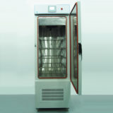 Freezing and Thawing Chamber SCTD-1440