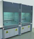 Laminar Flows SCTD-1480 & SCTD-1482